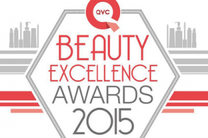 QVC Beauty Excellence Awards
