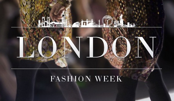 fashionweek_london_2669110b