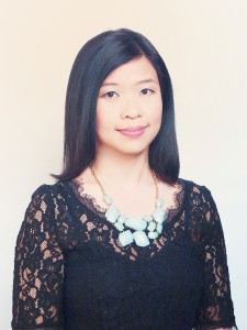 Meet Lily Tse, Founder and CEO Think Dirty