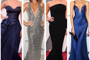 Body Blur | As Seen On The Red Carpet