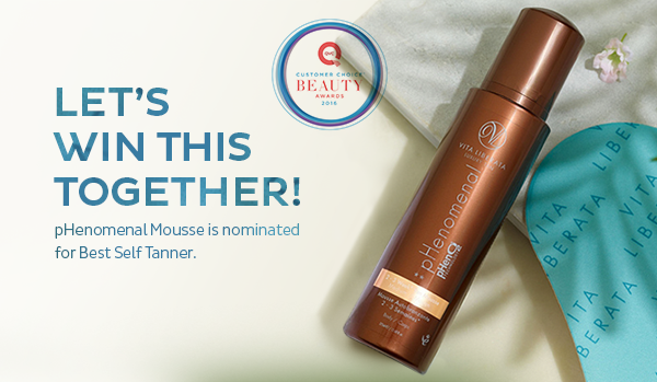 QVC Award Nomination Email v3